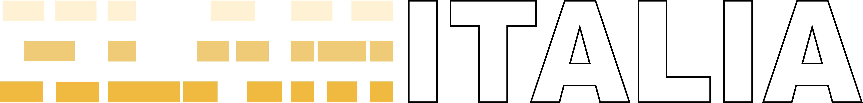 https://www.xlamitalia.com/plus/wp-content/uploads/2018/06/logo-xlam-giallo.png