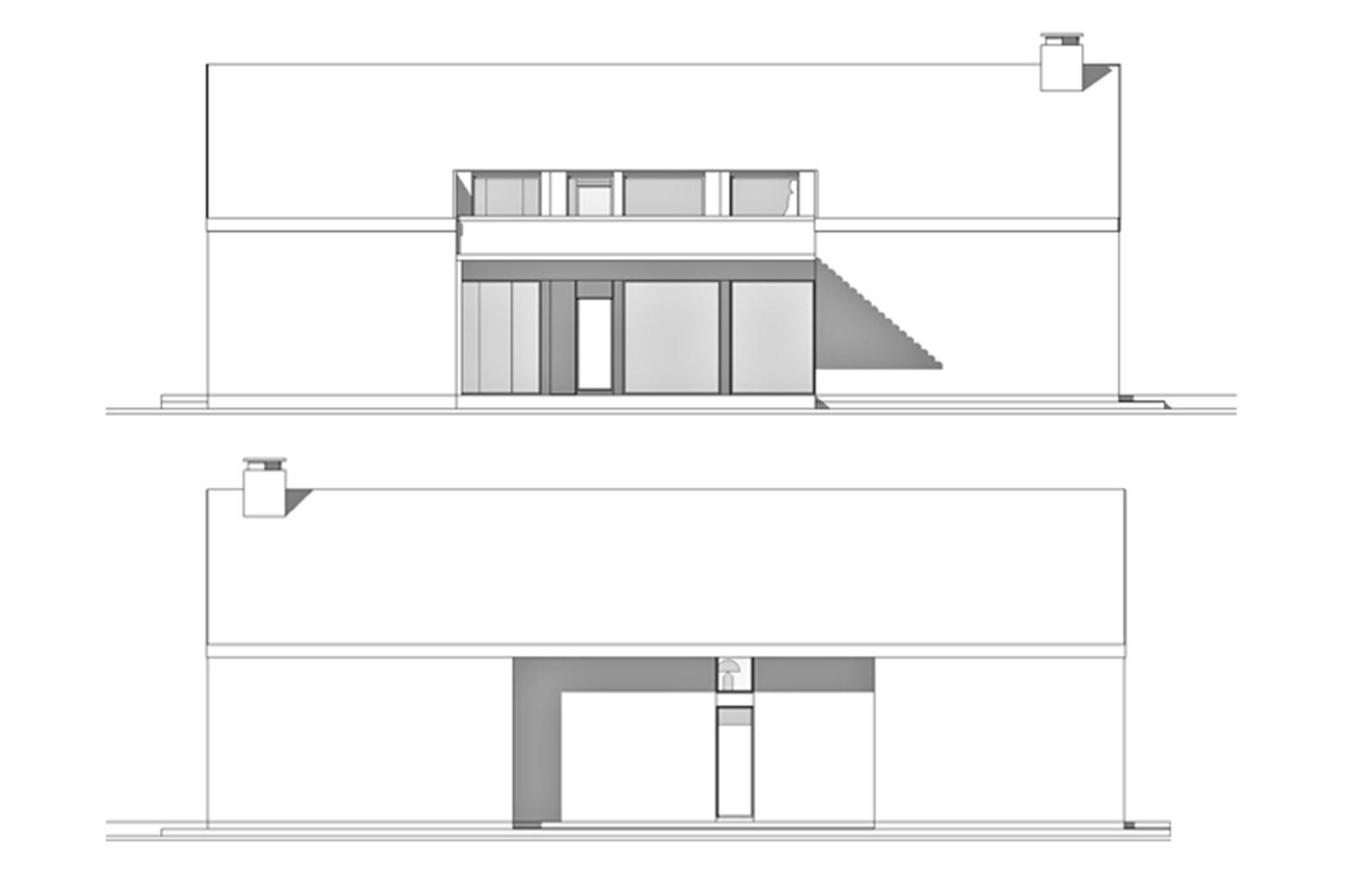 V212_Casa_in_legno_xlam_prosp3-1600